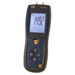 PCE-P01 nyomásmérő
