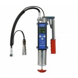 PCE-LC 50 olajozás ellenőrző