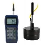 PCE-2000 Keménységmérő