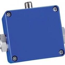 PCE-VMI 7 átfolyásmérő szenzor