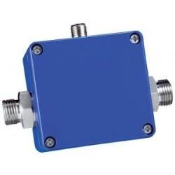 PCE-VMI 20 átfolyásmérő szenzor