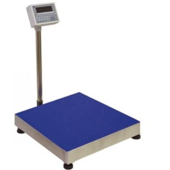 PCE-PM 30C Hitelesíthető csomagmérleg 30 kg