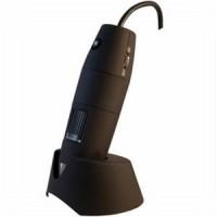 PCE-MM 200 USB mikroszkóp