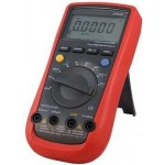 PCE-UT 61E TRMS digitális multiméter