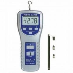 PCE-FM200 erőmérő
