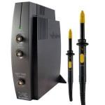 PCSU1000 PC oszcilloszkóp