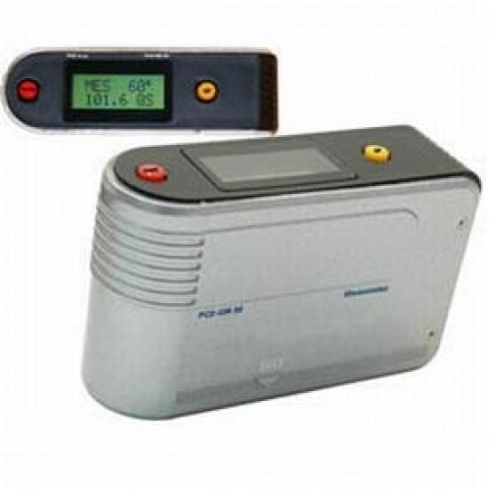 PCE-GM 50 Digitális fényességmérő