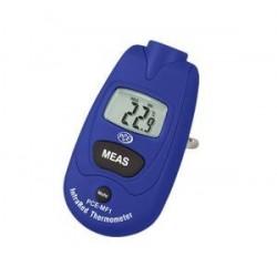 PCE-MF 1 Infrahőmérő