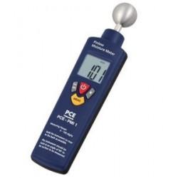 PCE-PMI 1 anyagnedvességmérő