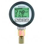 SCJN 16 Digitális nyomásmérő