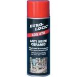 LOS 470 Kerámia Paszta Spray 400Ml