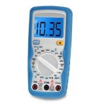 PKT-1035 Digitális Multiméter