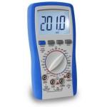 PKT-2010 Digitális multiméter