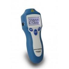 PKT-2790 Digitális Fordulatszámmérő, 5 számjegyű