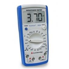PKT-3705 Digitális kapacitásmérő