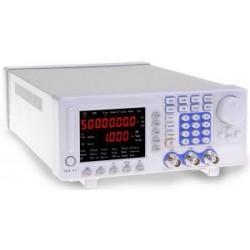 PKT-4025 Multifunkcionális generátor, DDS 40 MHz - 5 MHz