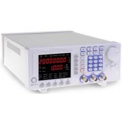 PKT-4030 Multifunkcionális DDS generátor, 40 mHz - 20 MHz
