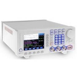 PKT-4035 Multi funkciós DDS generátor, 40 μHz-30 MHz-es