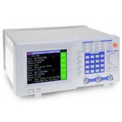PKT-4040 DDS multi funkciós generátor.