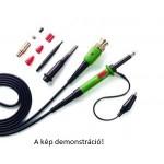 Kiegészítő érzékelők különféle( lásd termékleírás) műszerekhez