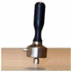 HEHB Kézi elektróda mérőkábellel