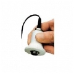HTP-TG 50 Magashőmérsékletű szenzor PCE-TG 50-hez