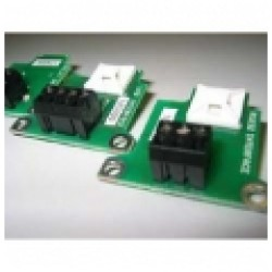 ACCTRS232K RS232-Kit PCE-IR10 + PCE-IR20 SF