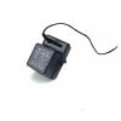 5600-0702 Hálózati adapter