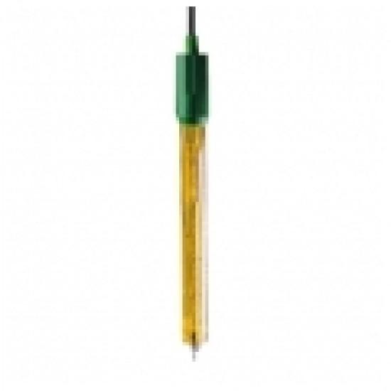 CPC-ERPT-13 Redukció elektróda