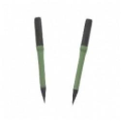 ENS-6-WMH Tartalék szúrótű 6mm-es PCE-WMH3-hoz 10-es csomagolás