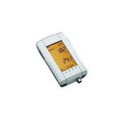 A1-SDI Kézikészülék A1-SDI Bluetooth-al