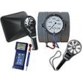 Folyadék áramlásmérő műszerek