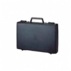 BOX-LT1 Keményhab koffer
