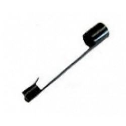 MAG-H-VE-N 2az1-ben mágnes-kampó előtét PCE-VE-N (5,5mm) szériához