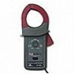 PCE-CA 502  Lakatfogó adapter AC/DC  PCE-DM sorozathoz