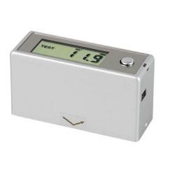 PCE-GM 60 Fényességmérő