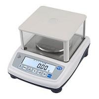0-6kg méréshatár