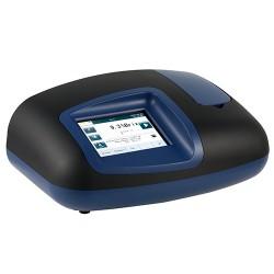 PCE-DRB 10 Digitális refraktométer