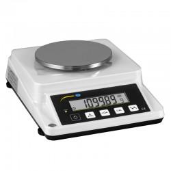 PCE-BSK 1100 analitikai mérleg