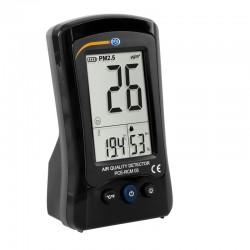 PCE-RCM 05 Porszintmérő