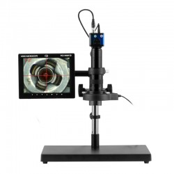 Video-Mikroszkóp PCE-VMM 50