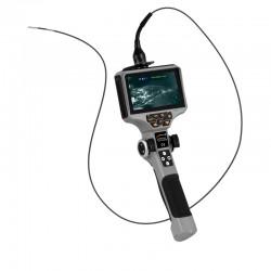 PCE-VE 900N4 Endoszkóp kamera