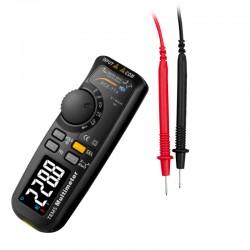 Multiméter PCE-TT 4