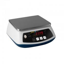 PCE-BSW 3 kompakt mérleg