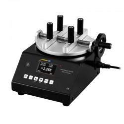 PCE-CTT 10 Asztali forgatónyomaték mérő