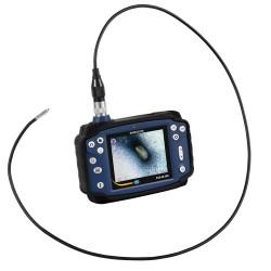 Videó endoszkóp 3,7mm
