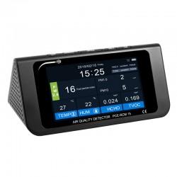 PCE-RCM 15 levegőminőség-érzékelő