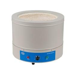 PCE-HM 100 Lombik melegítő 100 ml-es gömblombikhoz