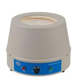 PCE-HM 500 Lombik melegítő 500 ml-es gömblombikhoz