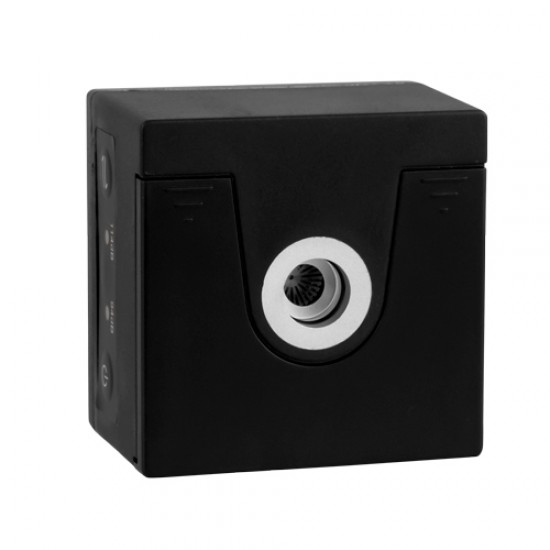 1. osztályú hangkalibrátor PCE-SC 10